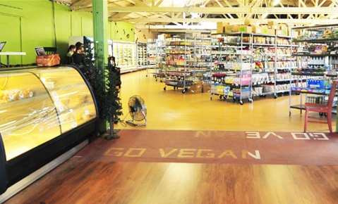Largest-Vegan-Grocery-Store