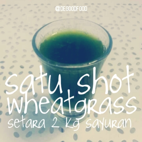 degoodfood_wheatgrass